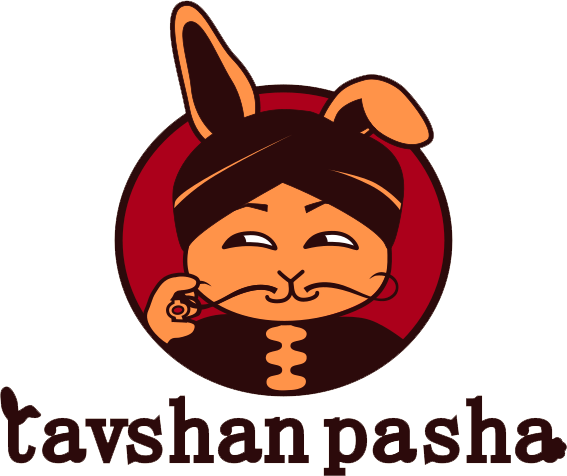 TavshaPasha